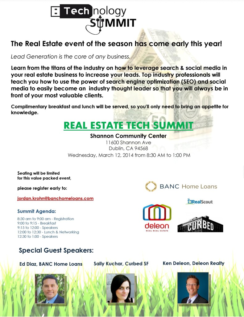 Tech-Summit-Flyer-FINAL