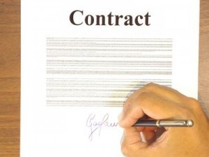 contract-for-deed-300x225
