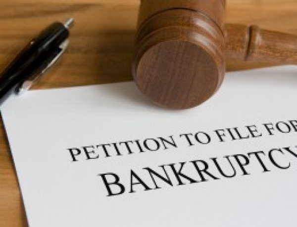 Foreclosure After Bankruptcy: How long is the Wait to Buy a Home?