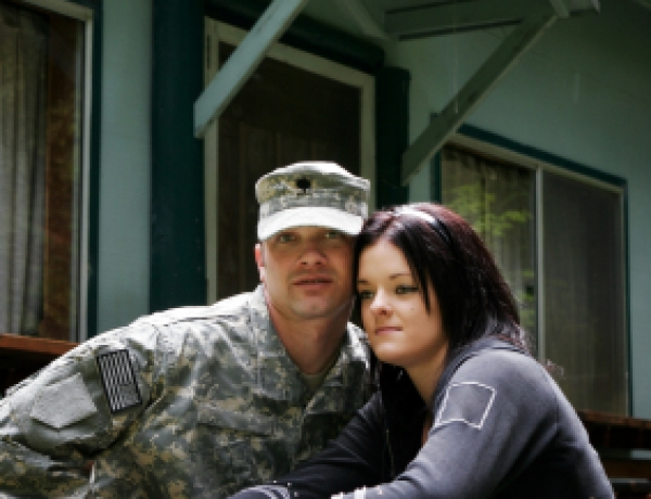 Why Do I Need To Pay A VA Funding Fee?