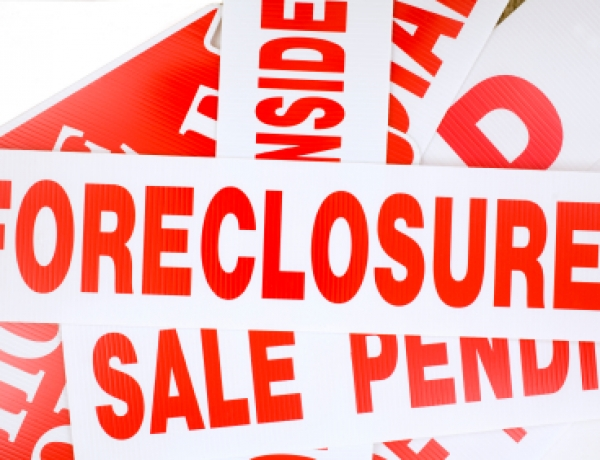 Important Factors To Consider When Getting Financing On A Foreclosure, Short Sale or New Construction