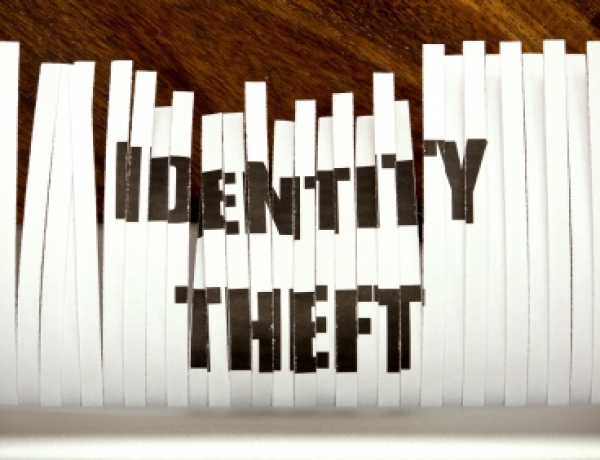 Ten Things You Can Do To Protect Your Identity