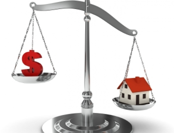 What Do Appraisers Look For When Determining A Property's Value?